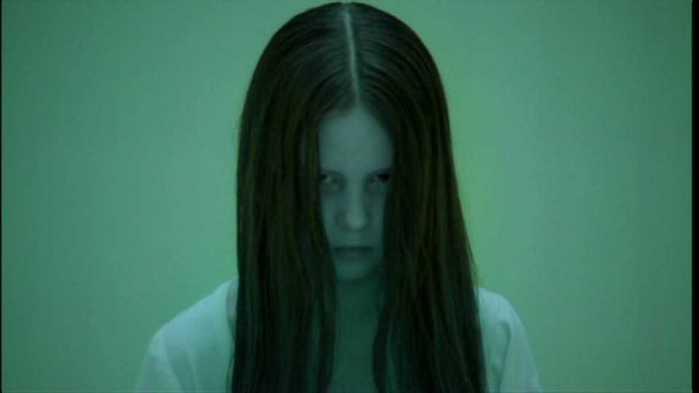 Звонок 2  фото кадры из фильма  КиноПоиск